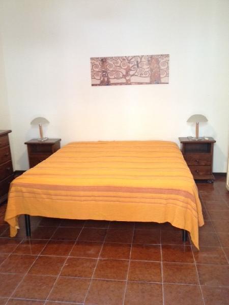 Appartamento CASTIGLIONE DELLA PESCAIA AI.03