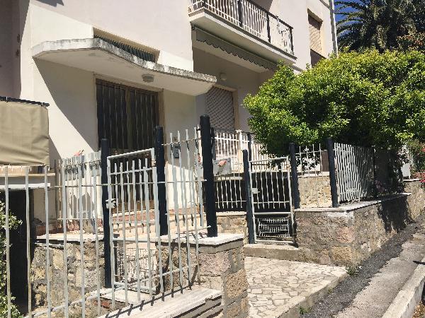 Appartamento CASTIGLIONE DELLA PESCAIA VS.05