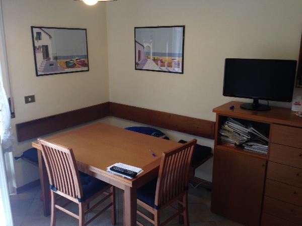 Appartamento in affitto a Castiglione della Pescaia, 9999 locali, zona Località: GENERICA, Trattative riservate | Cambio Casa.it