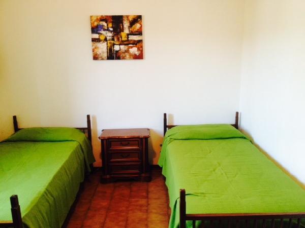 Appartamento CASTIGLIONE DELLA PESCAIA AI.2
