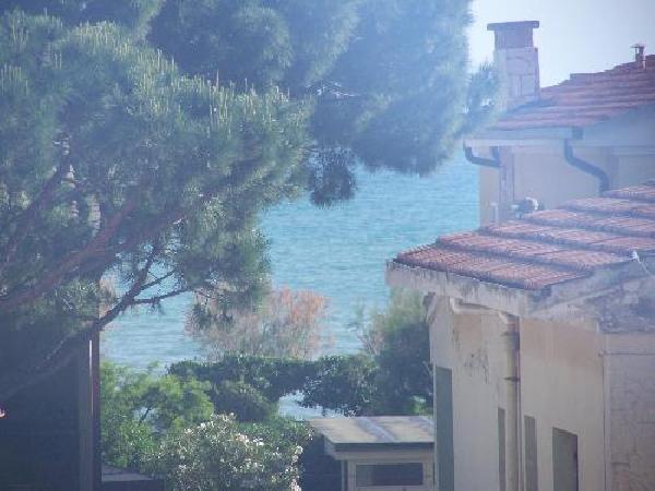 Appartamento in affitto a Castiglione della Pescaia, 3 locali, zona Località: GENERICA, Trattative riservate | Cambio Casa.it