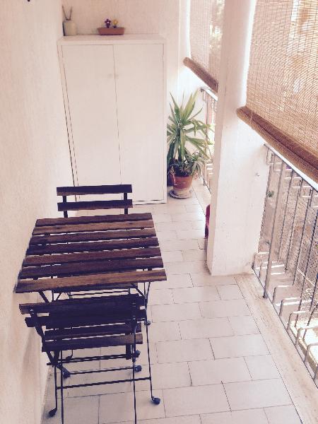 Appartamento CASTIGLIONE DELLA PESCAIA CC.04