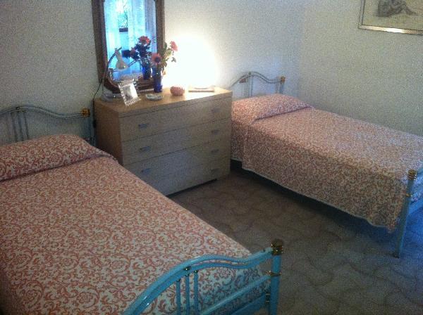 Appartamento CASTIGLIONE DELLA PESCAIA PS.05