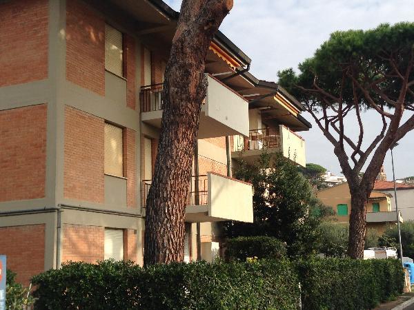 Appartamento CASTIGLIONE DELLA PESCAIA PM.03