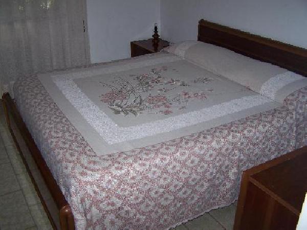 Appartamento CASTIGLIONE DELLA PESCAIA SAN.03