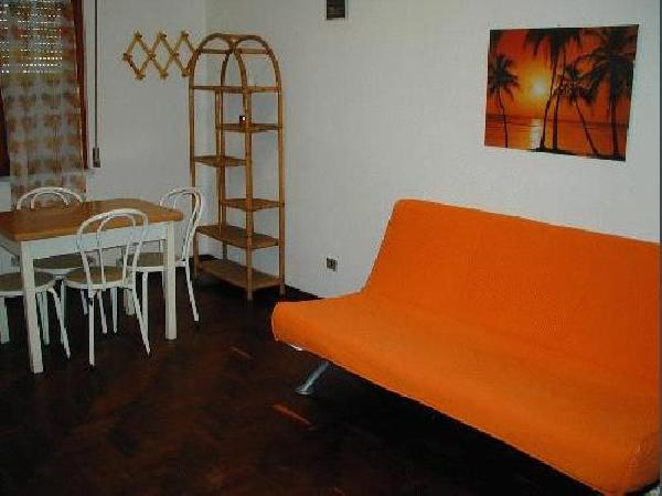 Appartamento CASTIGLIONE DELLA PESCAIA PISTO.02