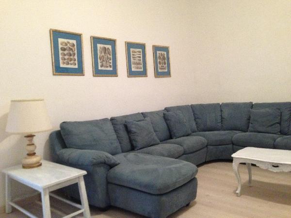 Appartamento CASTIGLIONE DELLA PESCAIA 08
