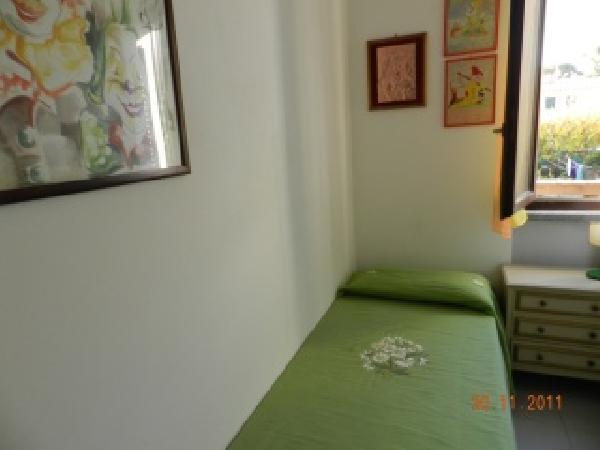 Appartamento CASTIGLIONE DELLA PESCAIA CC.08