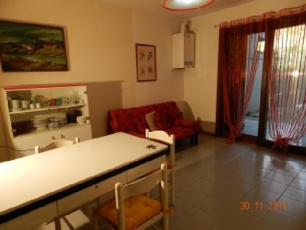 Appartamento in affitto a Castiglione della Pescaia, 3 locali, Trattative riservate | CambioCasa.it