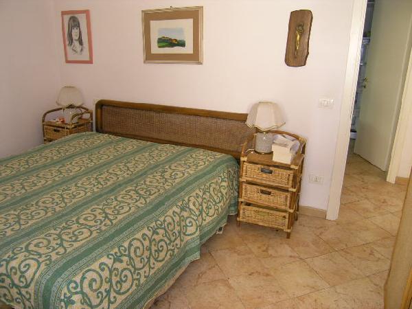 Appartamento CASTIGLIONE DELLA PESCAIA BA.07