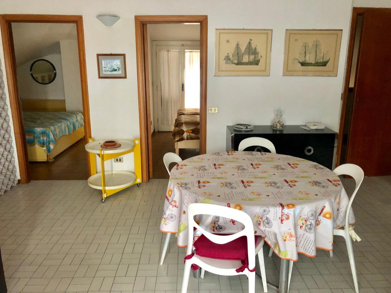 Appartamento CASTIGLIONE DELLA PESCAIA 11