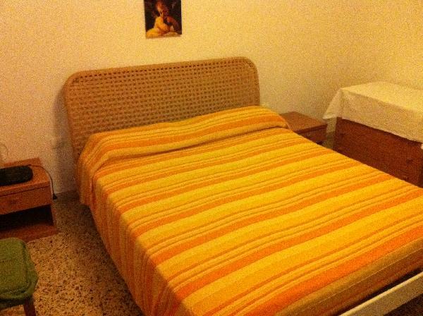 Appartamento CASTIGLIONE DELLA PESCAIA CH.3