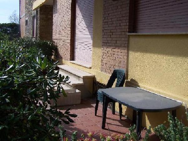 Appartamento CASTIGLIONE DELLA PESCAIA FAL.2