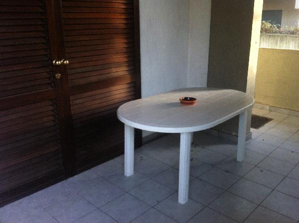 Appartamento CASTIGLIONE DELLA PESCAIA RS.03