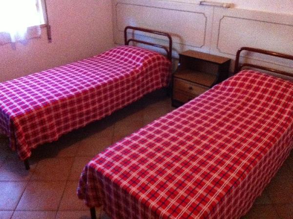 Appartamento CASTIGLIONE DELLA PESCAIA GR.2