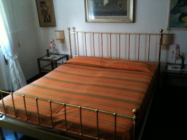 Appartamento CASTIGLIONE DELLA PESCAIA PT.01