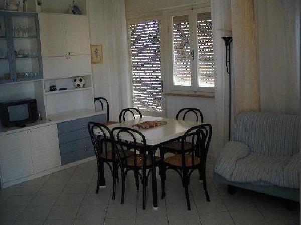 Appartamento in affitto a Castiglione della Pescaia, 2 locali, Trattative riservate | CambioCasa.it