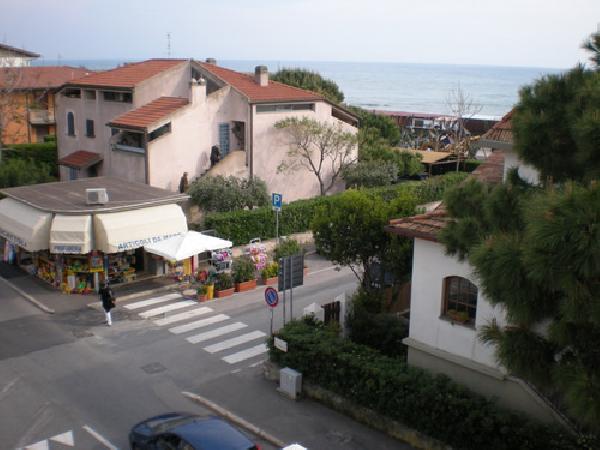 Appartamento CASTIGLIONE DELLA PESCAIA BR.04