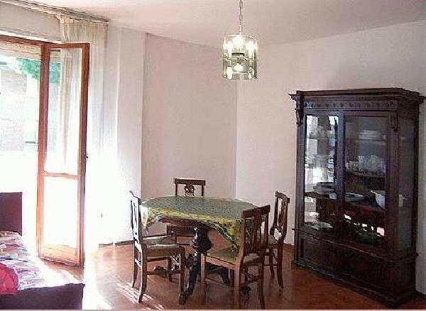 Appartamento CASTIGLIONE DELLA PESCAIA PR.1