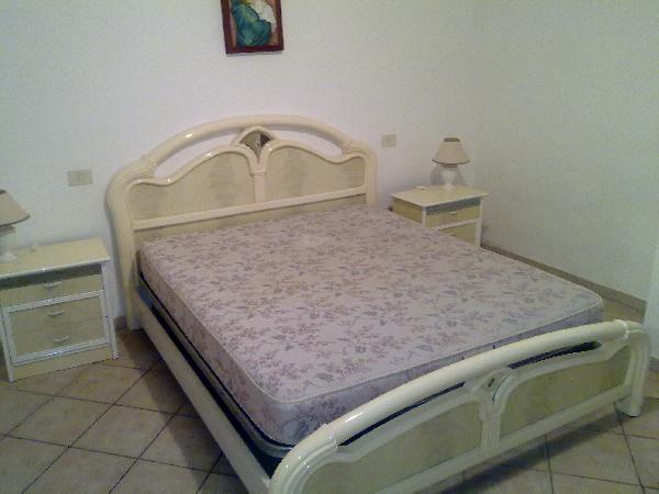 Appartamento CASTIGLIONE DELLA PESCAIA TO.01