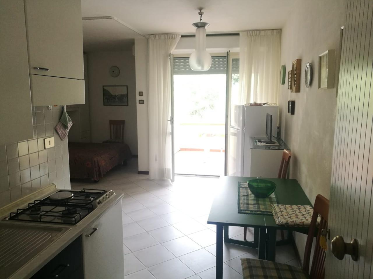 Appartamento CASTIGLIONE DELLA PESCAIA MO.02