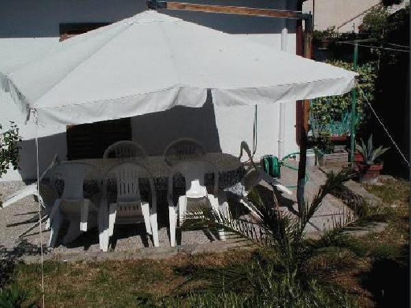 Affitto Appartamento CASTIGLIONE DELLA PESCAIA