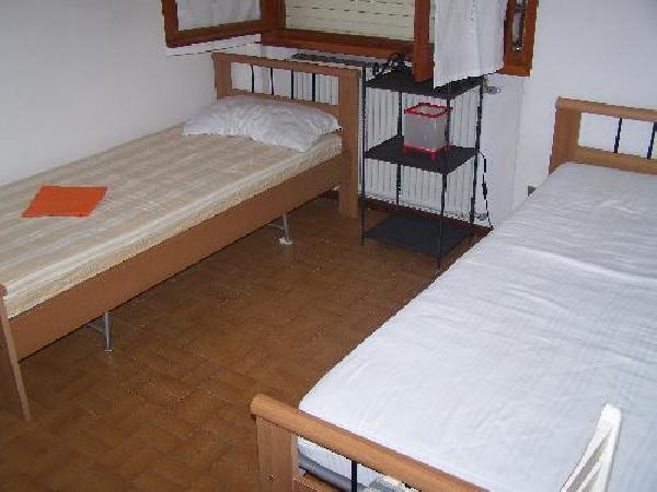 Appartamento CASTIGLIONE DELLA PESCAIA BOV.3