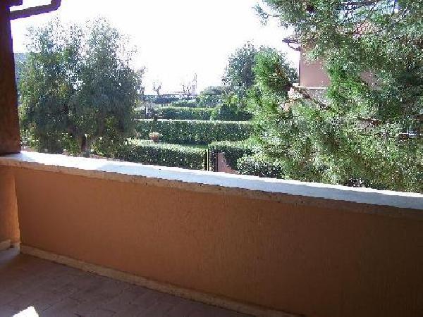 Appartamento CASTIGLIONE DELLA PESCAIA LE.05