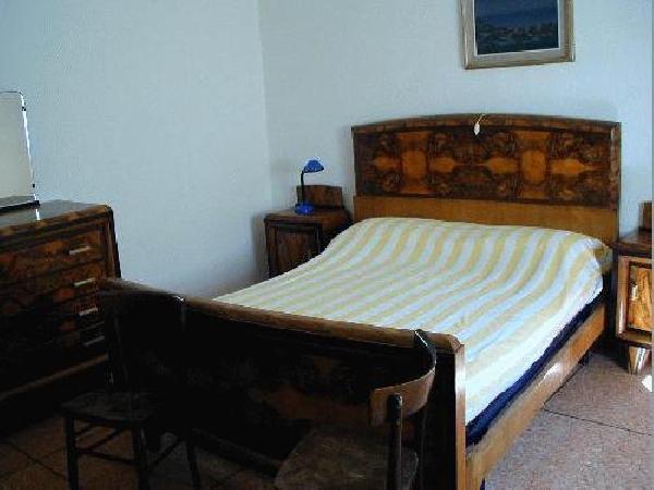 Appartamento CASTIGLIONE DELLA PESCAIA ROS.6