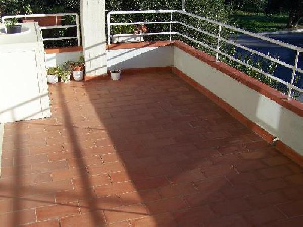 Appartamento CASTIGLIONE DELLA PESCAIA ML.2