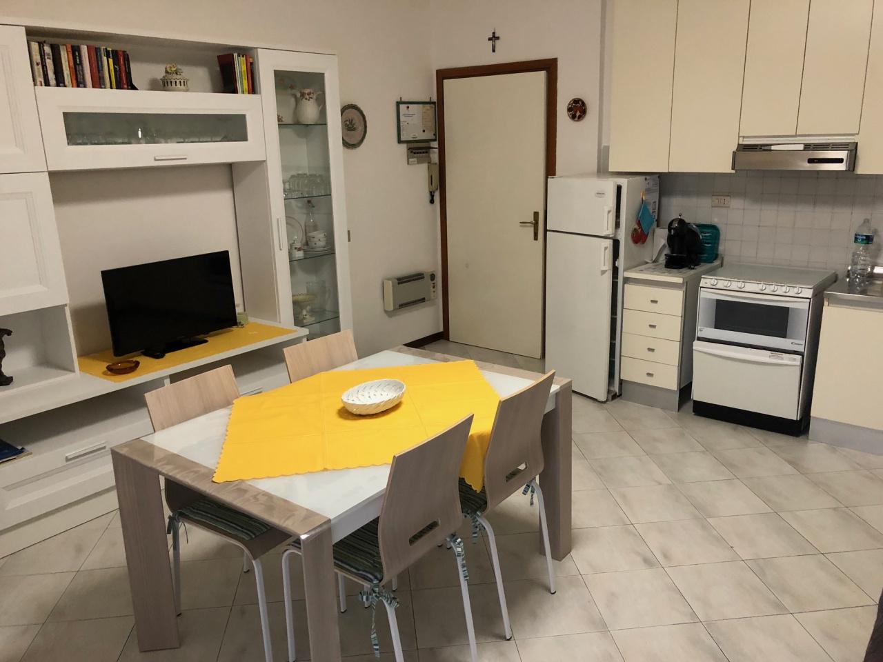 Appartamento arredato in affitto Rif. 4796732