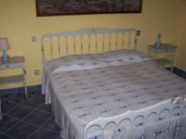 Villa singola CASTIGLIONE DELLA PESCAIA PO.1