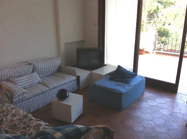 Villa singola CASTIGLIONE DELLA PESCAIA VB.06