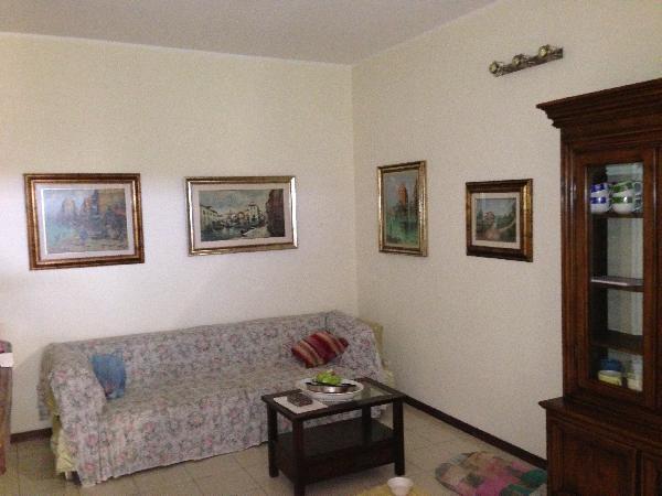 Villa singola CASTIGLIONE DELLA PESCAIA B.1