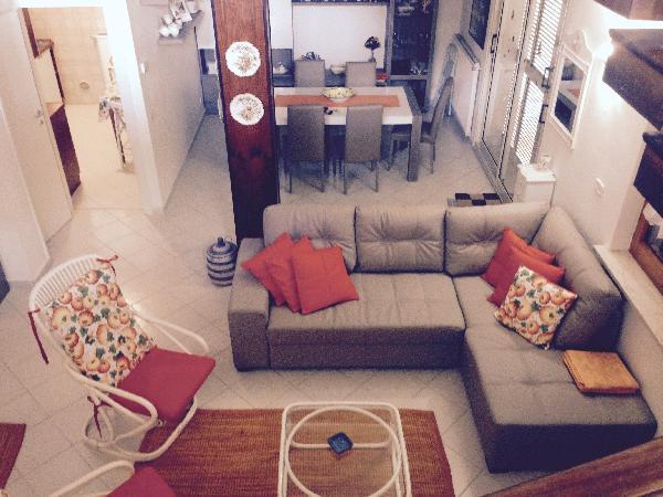 Appartamento in affitto a Castiglione della Pescaia, 6 locali, zona Località: GENERICA, Trattative riservate | Cambio Casa.it