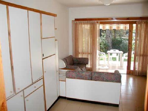 Appartamento CASTIGLIONE DELLA PESCAIA BR.03