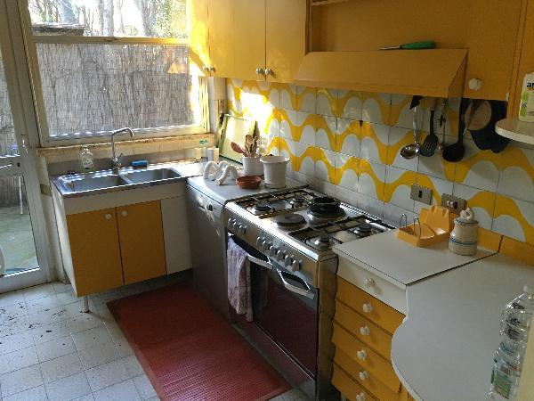 Villa singola CASTIGLIONE DELLA PESCAIA PR.03