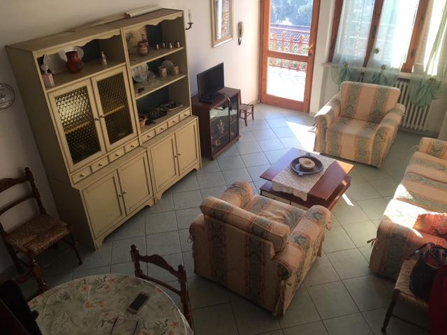 Soluzione Indipendente in affitto a Castiglione della Pescaia, 6 locali, zona Località: GENERICA, Trattative riservate | Cambio Casa.it