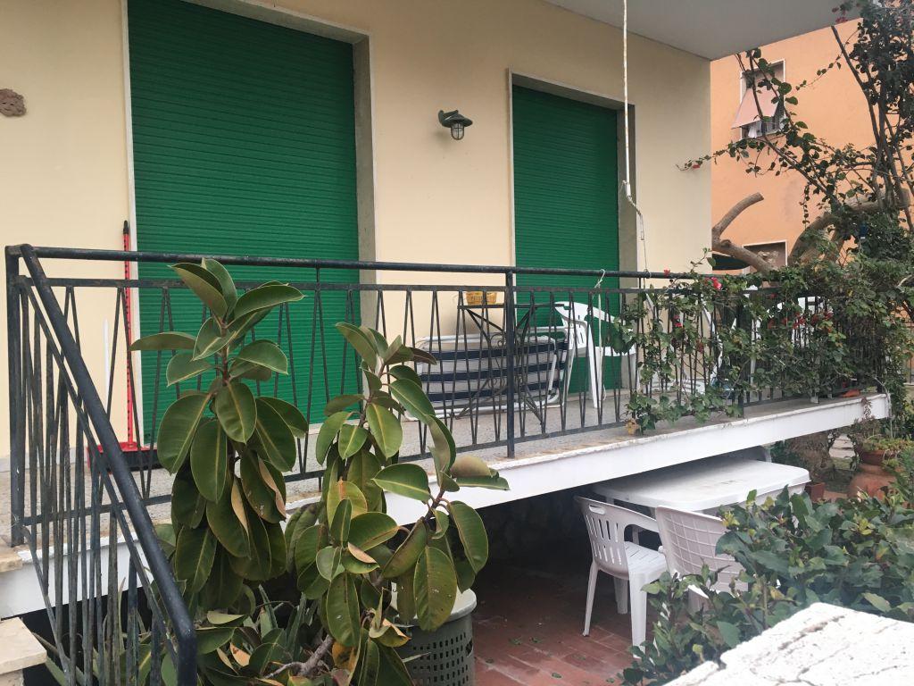 Soluzione Indipendente in affitto a Castiglione della Pescaia, 5 locali, Trattative riservate | CambioCasa.it