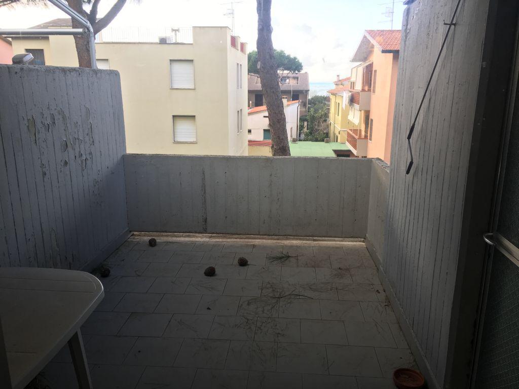 Appartamento CASTIGLIONE DELLA PESCAIA SP.07