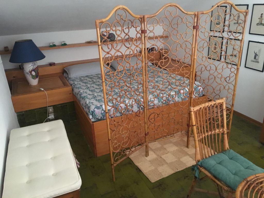 Appartamento CASTIGLIONE DELLA PESCAIA SR.03