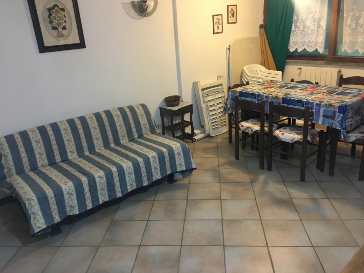 vendita appartamento castiglione della pescaia riva del sole  320000 euro  4 locali  70 mq