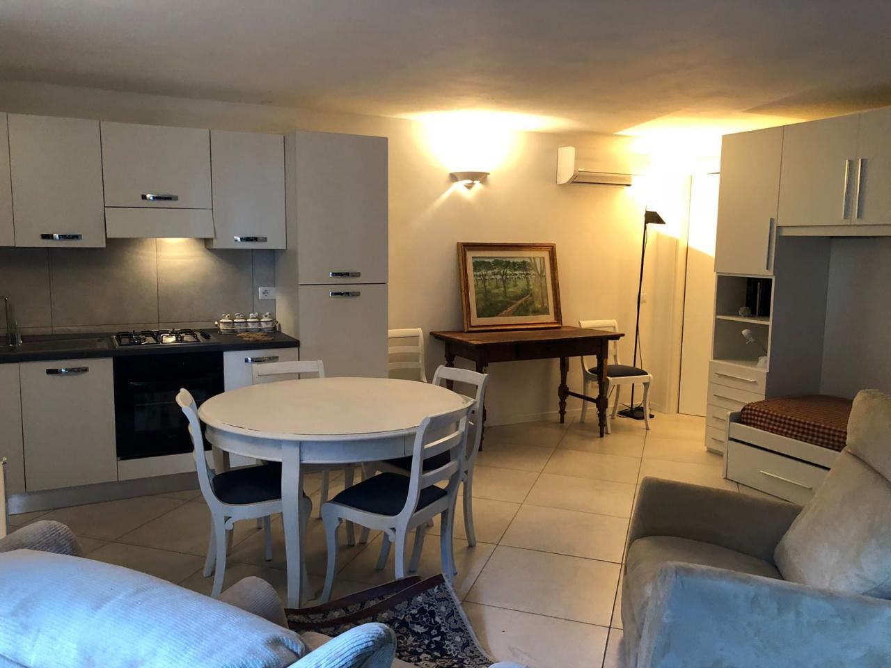 Immobile Turistico in affitto a Castiglione della Pescaia, 1 locali, prezzo € 1.000 | CambioCasa.it