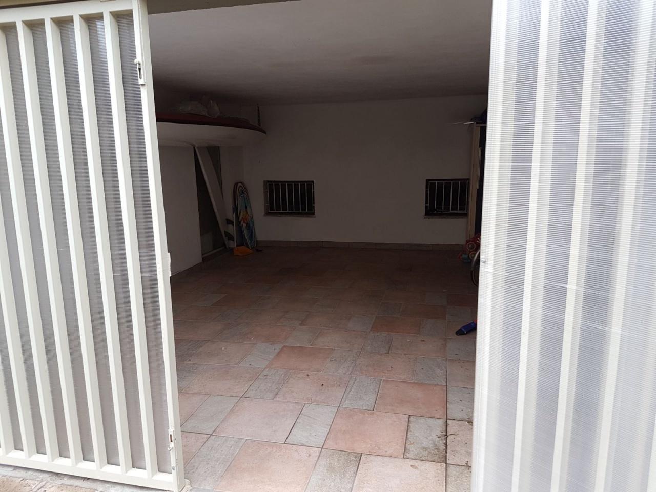 Appartamento CASTIGLIONE DELLA PESCAIA VCA.08