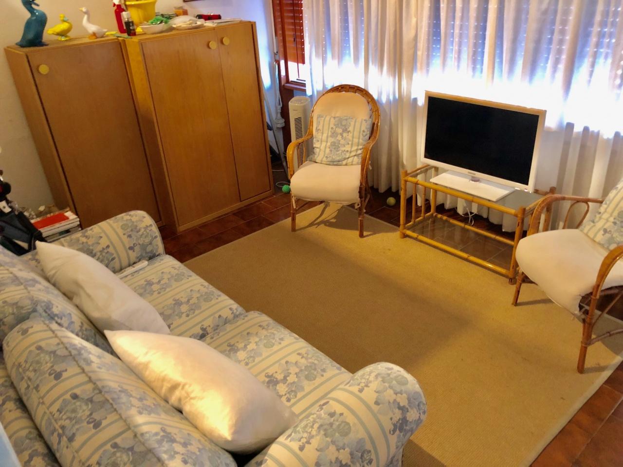 Appartamento in affitto a Castiglione della Pescaia, 2 locali, prezzo € 1 | CambioCasa.it