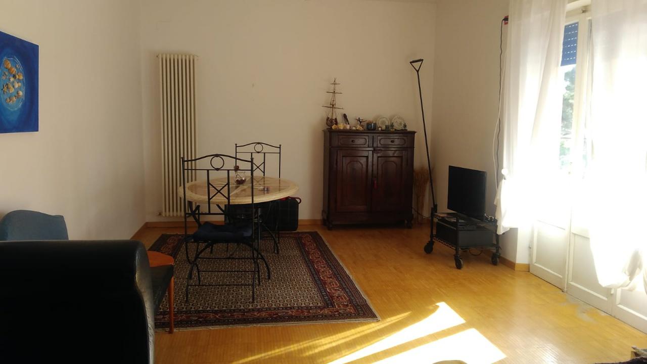 Appartamento in vendita a Grosseto, 4 locali, prezzo € 220.000 | PortaleAgenzieImmobiliari.it