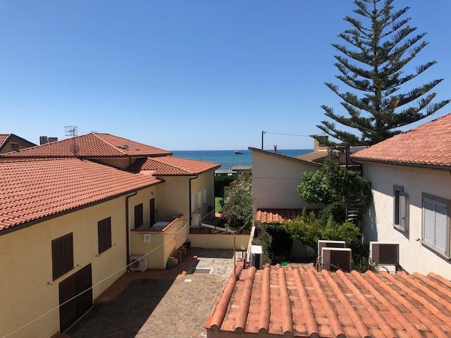 Appartamento CASTIGLIONE DELLA PESCAIA RC.04