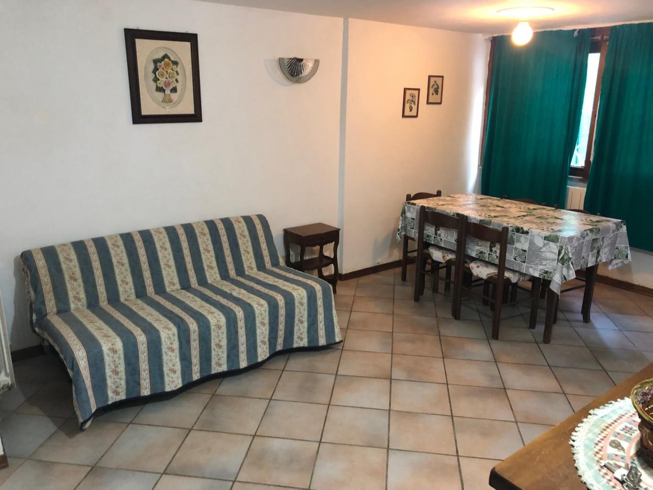 Appartamento in vendita a Castiglione della Pescaia, 4 locali, prezzo € 320.000 | PortaleAgenzieImmobiliari.it
