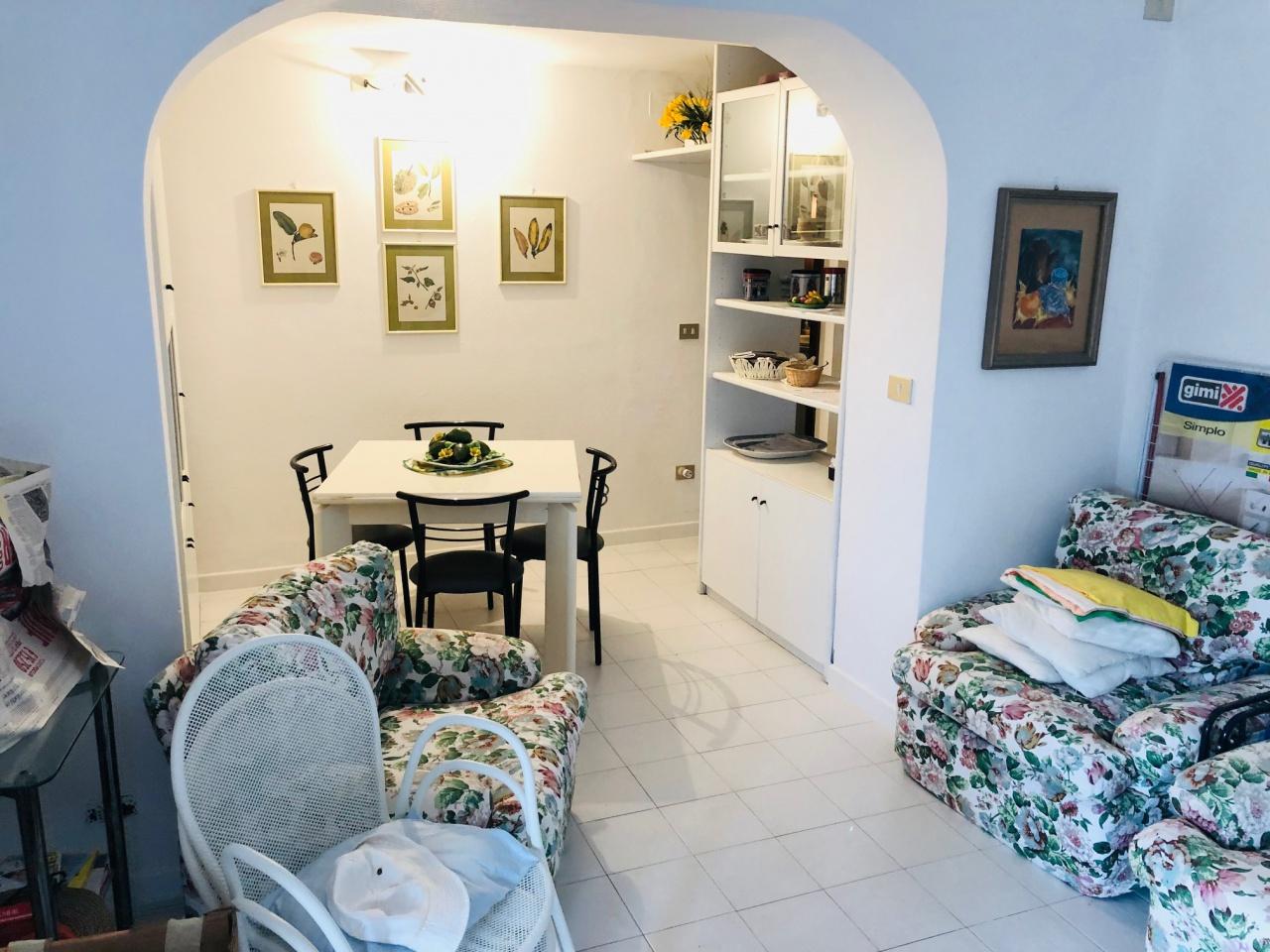 Appartamento in vendita a Castiglione della Pescaia, 2 locali, prezzo € 290.000 | PortaleAgenzieImmobiliari.it