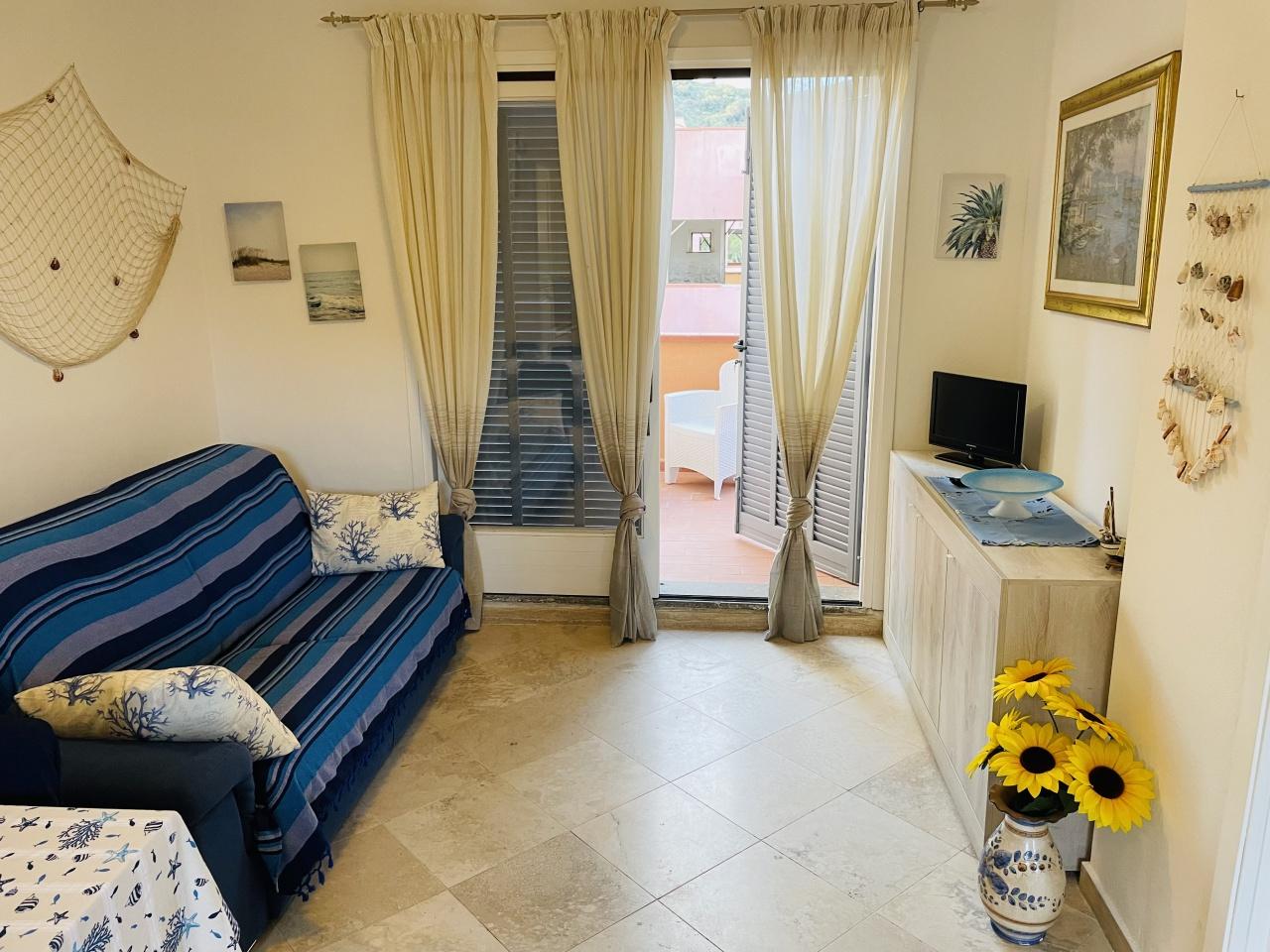 Appartamento in vendita a Castiglione della Pescaia, 4 locali, prezzo € 300.000   PortaleAgenzieImmobiliari.it
